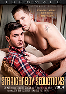 Straight Boy Seductions 4