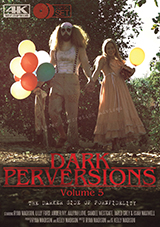 Dark Perversions 5