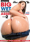 Big Wet Interracial Asses 2