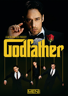 Godfather cover