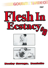 Flesh In Ecstasy 13