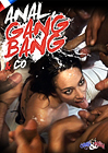 Anal Gang Bang And Co