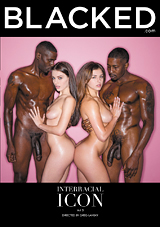 interracial icon 3, blacked, leah gotti, lana rhoades, orgy
