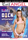 Hookup Hotshot: Dick Appointment