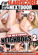 The Nextdoor Neighbors 2