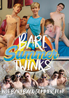 Bare Summer Twinks