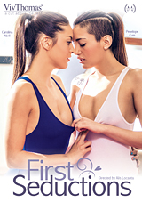 Watch First Seductions in our Video on Demand Theater