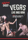 Vegas Live And Raw