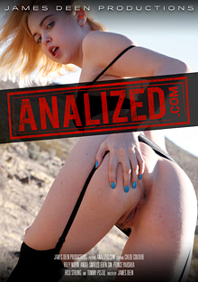 Analized cover