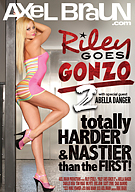 Riley Goes Gonzo 2