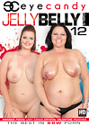Jelly Belly Girls 12