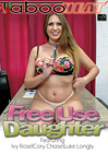 Ivy Rose In Free Use Daughter