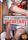 The Direrection Secretary