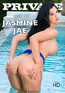 Best Of Jasmine Jae