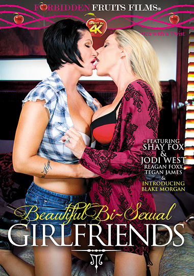 beautiful bisexual girlfriends, forbidden fruits, porn, lesbian, jodi west, tegan james, kennedy leigh, dakota skye, reagan foxx, blake morgan, shay fox, elexis monroe, jaye summers