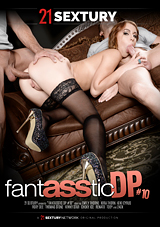 Fantasstic DP 10