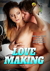 Love Making
