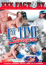 1st Time Swingers 3
