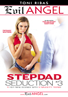 Stepdad Seduction 3