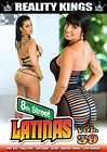 8th Street Latinas 39
