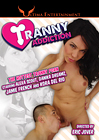 Tranny Addiction