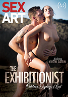 The Exhibitionist: Outdoor Displays Of Lust