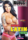 Horny Latin Teens