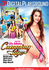 digital playground, cumming of age, lily adams, tommy gunn, porn, teen
