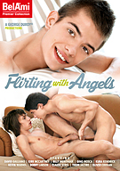 Flirting With Angels