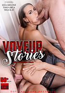 Voyeur Stories