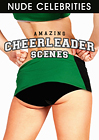 Amazing Cheerleader Scenes