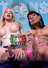 Italian Trans Active Action 2