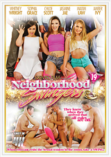 Neighborhood Swingers 19