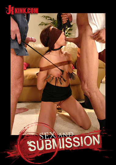 Sex And Submission Wife