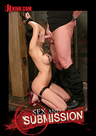 Sex And Submission: Mindy Main