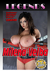 Legends: Milena Velba