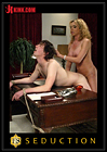 TS Seduction: Gia Darling And Dorian