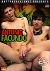 Antonio And Facundo