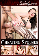 Cheating Spouses 3