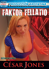 Faktor Fellatio