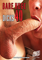 Bare Huge Dicks 40