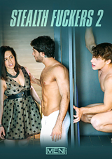 stealth fuckers 2, men, gay, porn, str8, straight, paul canon, diego sans, muscles