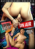 Latinos On Air
