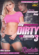 My Dirty Family 3