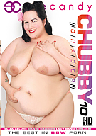 Chubby Chaser 10