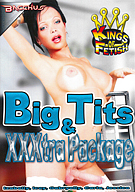 Big Tits And XXXtra Package