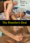 The Plumber's Deal