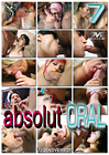 Absolut Oral 7