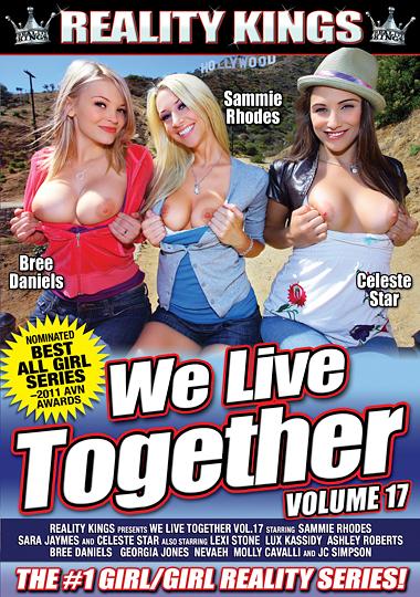 e live together free porn videos