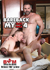 Bareback My Slut Hole 4